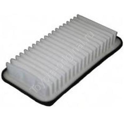 топливный фильтр авенсис 2