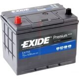 EXIDE E755