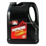 Моторное масло Petro-Canada Supreme 10W-40 ,4л